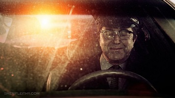clgimages/christopherleegrant_daisydriver.jpg